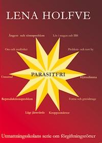 parsit